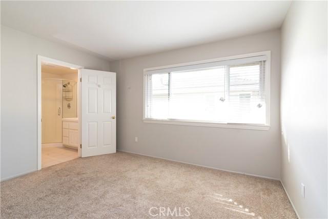 1218 Agate Street, Redondo Beach, California 90277, 2 Bedrooms Bedrooms, ,2 BathroomsBathrooms,For Rent,Agate,SB21034819