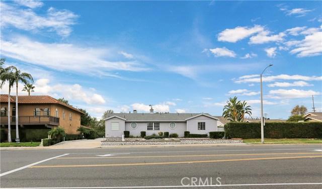 12231 Newport Avenue, Tustin, CA 92705