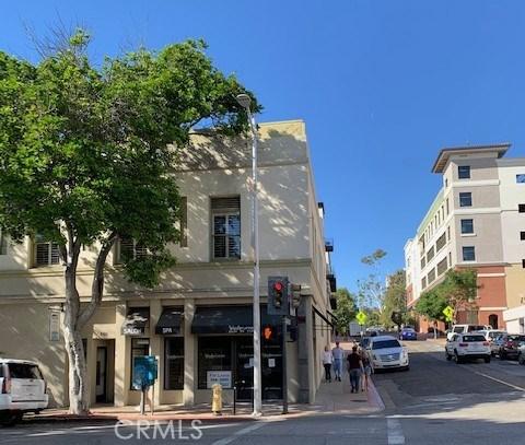 890 Monterey Street E, San Luis Obispo, CA 93442