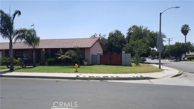 1093 W Pinedale Avenue, Rialto, CA 92376