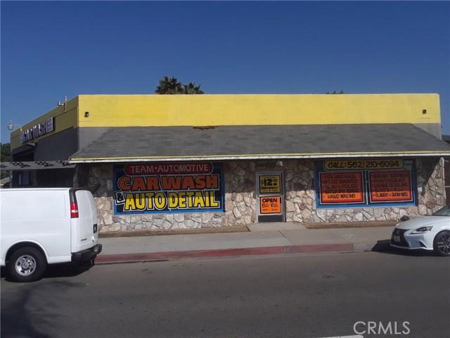 6450 Auto Center Drive, Buena Park, CA 90621