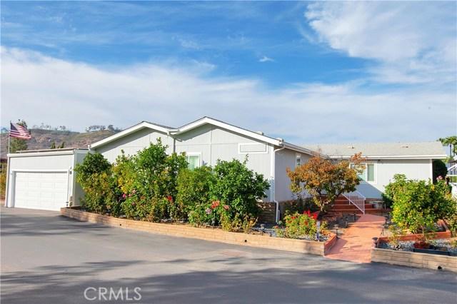 4650 Dulin Road 211, Fallbrook, CA 92028