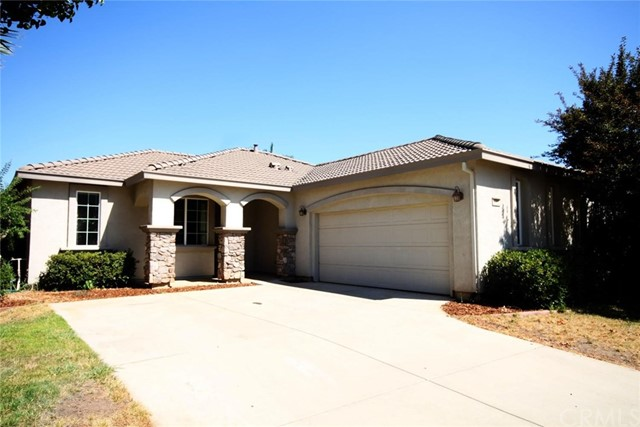 5703 Twisted River Court, Marysville, CA 95901