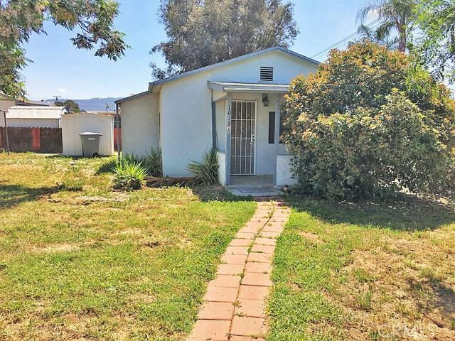 1015 3rd Street, Calimesa, CA 92320