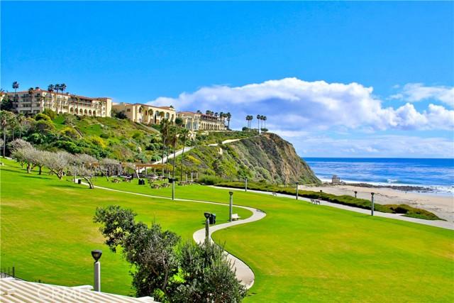 Walk to the Ritz Carlton Resort!