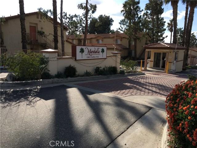 1365 Crafton Avenue 1030, Mentone, CA 92359