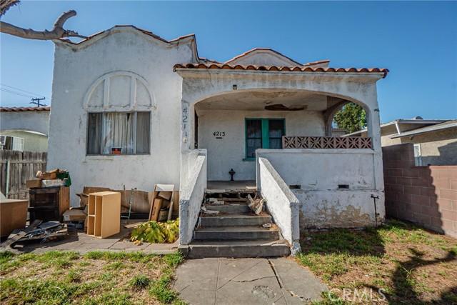 4213 Folsom St, City Terrace, CA 90063 Photo 1