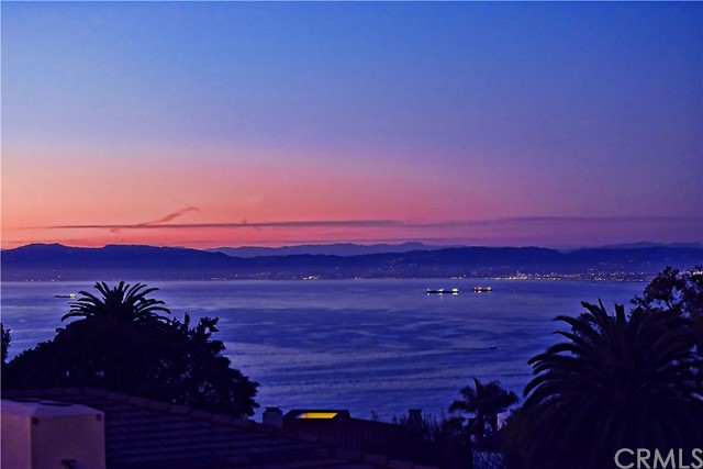 6. 905 Via Del Monte Palos Verdes Estates, CA 90274