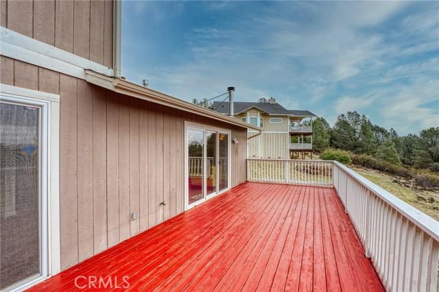 16372 Eagle Rock Rd, Hidden Valley Lake, CA 95467 Photo 34