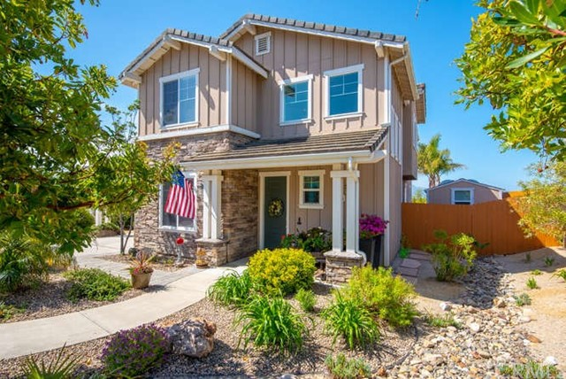 2765 Arbor View Lane, Lompoc, CA 93436