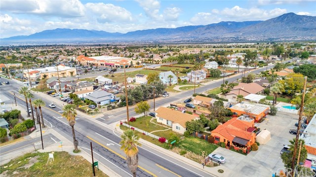 1741 Mentone Boulevard, Mentone, CA 92359
