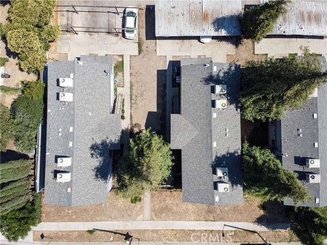 630 E Houston Av, Visalia, CA 93292 Photo 8