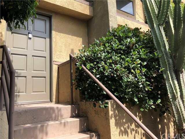 1701 Cedar Street 10, Alhambra, CA 91801