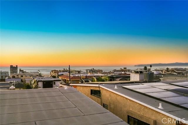 429 Bayview Drive, Hermosa Beach, California 90254, 3 Bedrooms Bedrooms, ,3 BathroomsBathrooms,For Sale,Bayview,SB18034474