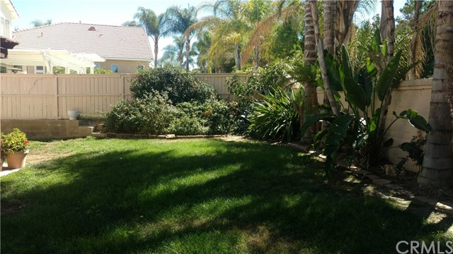 44785 Corte Sanchez, Temecula, CA 92592 Photo 20
