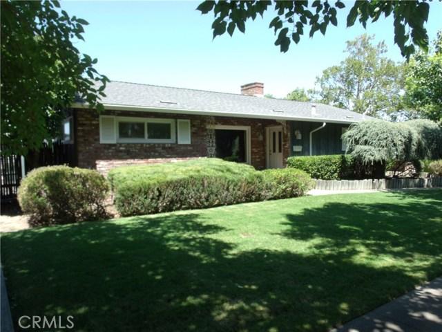1314 Tehama Street, Corning, CA 96021