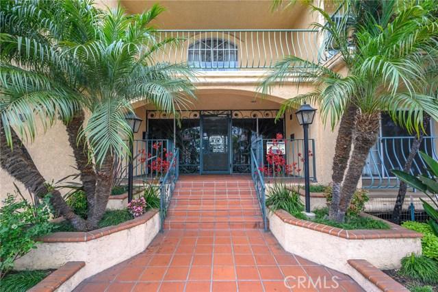 1207 Obispo Avenue 105, Long Beach, CA 90804