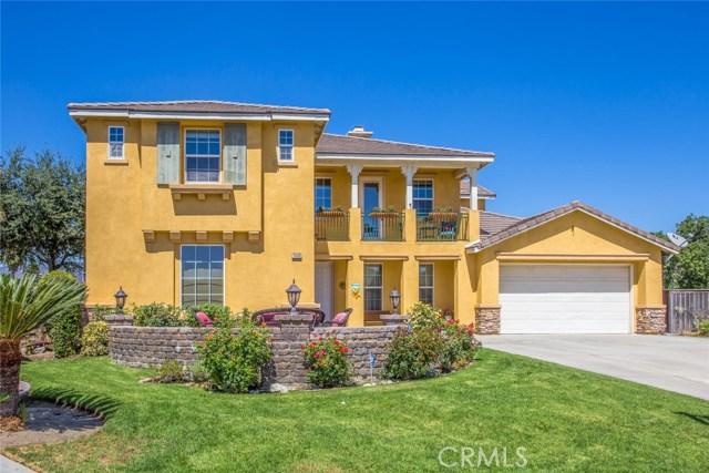 3888 Goldenrod Avenue, Rialto, CA 92377