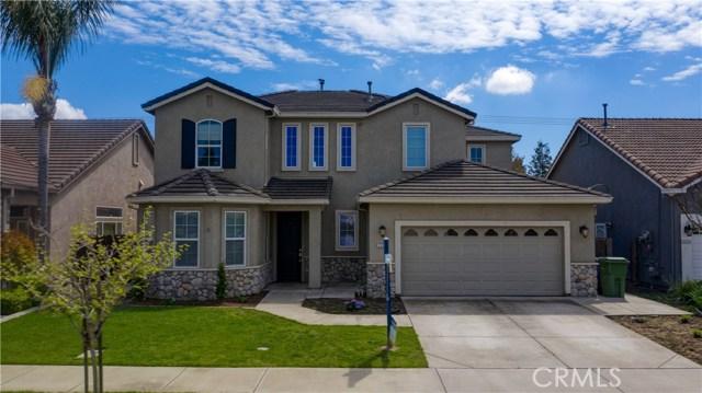 2360 Black Oak Street, Turlock, CA 95382