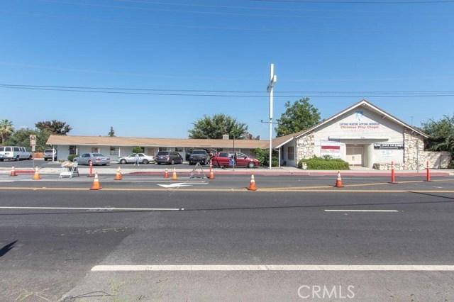 1820 S Del Mar Avenue, San Gabriel, CA 91776