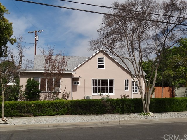8747 E Fairview Avenue, San Gabriel, CA 91775