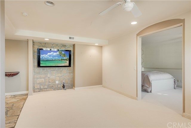 812 Via Conejo, Palos Verdes Estates, California 90274, 7 Bedrooms Bedrooms, ,9 BathroomsBathrooms,For Sale,Via Conejo,PV19261187