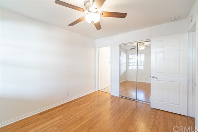 1145 Roswell Avenue #9