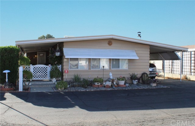 950 California 88, Calimesa, CA 92320