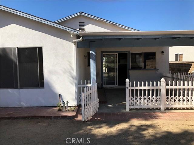 Image 2 of 23282 Via Ronda, Mission Viejo, CA 92691