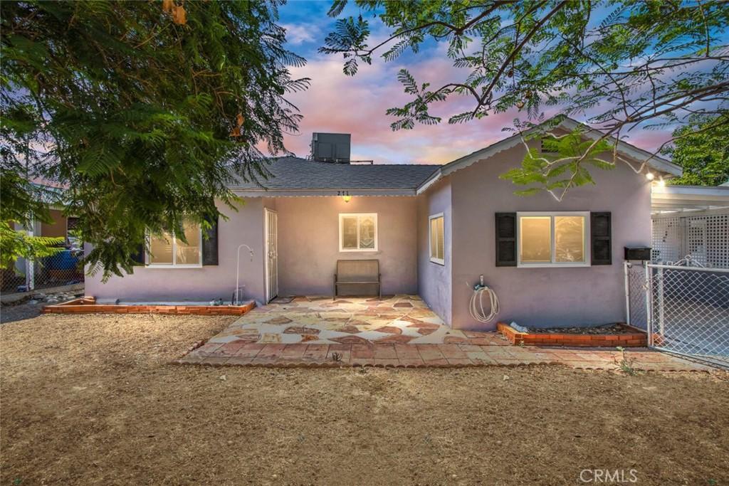 271   E 44th Street, San Bernardino CA 92404