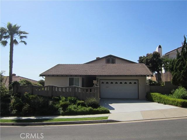 Image 2 for 431 Avenida Arlena, San Clemente, CA 92672