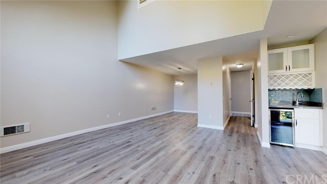 4020 Layang Layang Cr, Carlsbad, CA 92008 Photo 17