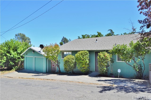 3206 4th Street, Clearlake, CA 95422