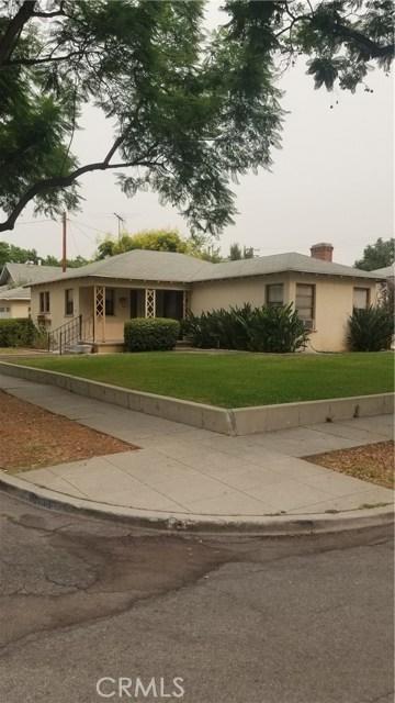 13133 Oak Street, Whittier, California 90602, 2 Bedrooms Bedrooms, ,1 BathroomBathrooms,Single Family Residence,For Sale,Oak,PW20188955