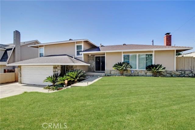 5644 Stanton Avenue, Highland, CA 92346