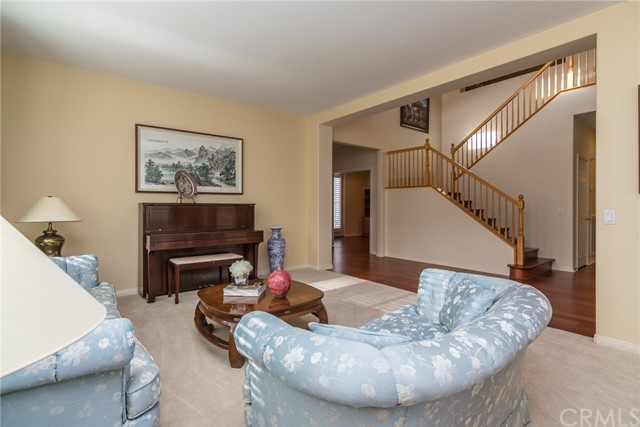 39980 New Haven Rd, Temecula, CA 92591 Photo 3