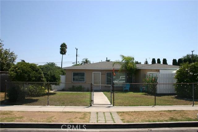 20272 Riverside Drive | Santa Ana Heights Residential (SAHR) | Newport Beach CA
