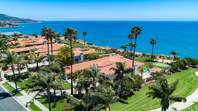 6490 Sea Cove Drive, Rancho Palos Verdes, CA 90275