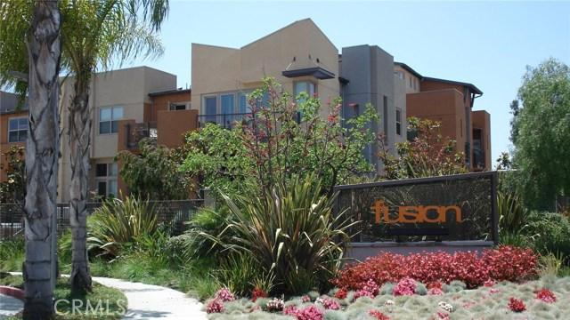 5514 149th Place, Hawthorne, California 90250, 2 Bedrooms Bedrooms, ,2 BathroomsBathrooms,Condominium,For Sale,149th,SB19247030