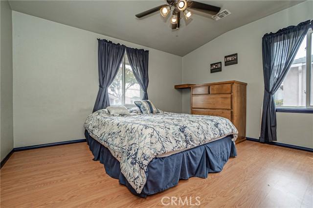 16. 14647 Helwig Avenue Norwalk, CA 90650