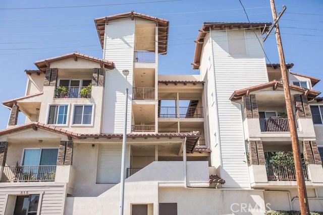815 S Grand Avenue 8, San Pedro, CA 90731