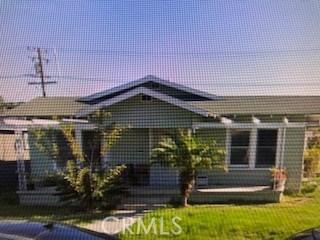 900 N Helena Street, Anaheim, CA 92805