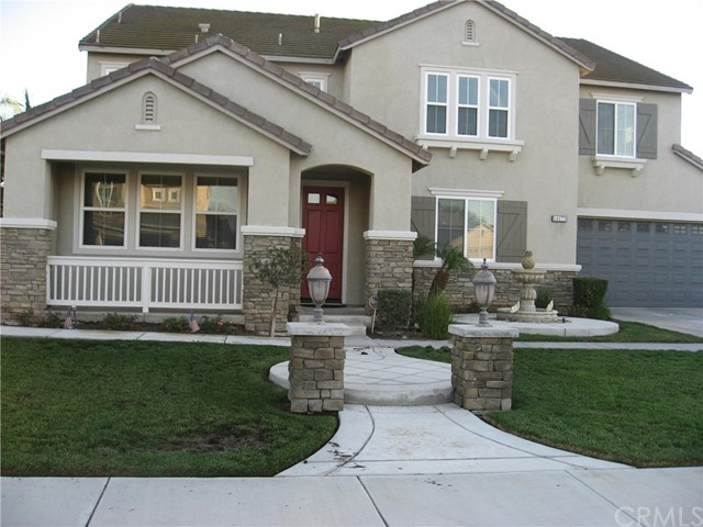 14175 autumn creek Court, Eastvale, CA 92880