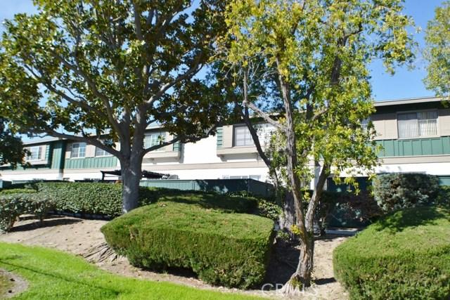 8236 Haseltine, Buena Park, CA 90621