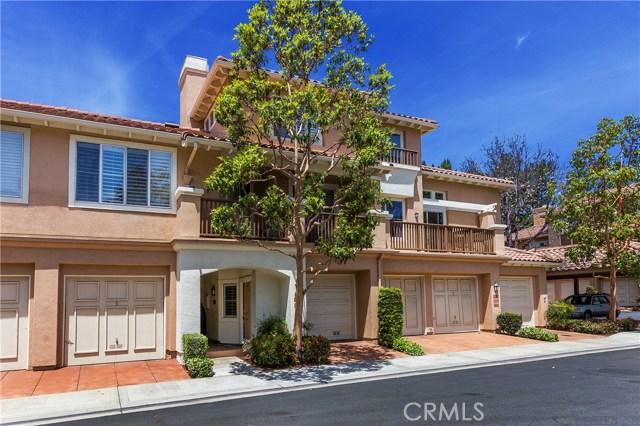 2673 Dietrich Drive, Tustin, CA 92782