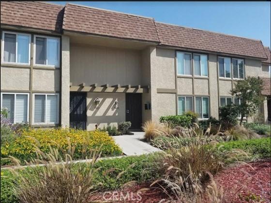 8631 Devon Circle, La Palma, CA 90623