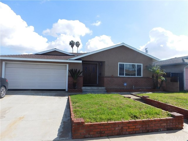 24412 Marine Avenue, Carson, CA 90745
