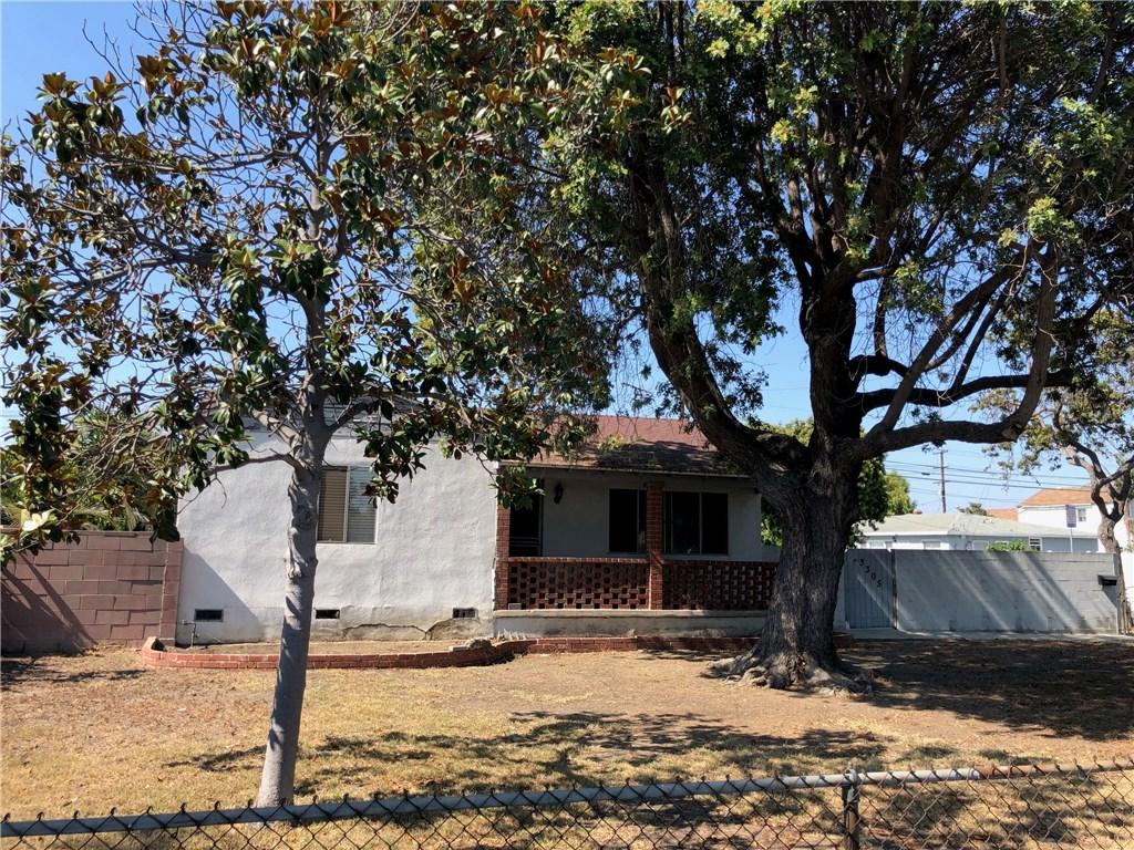 3305 W 152nd Street, Gardena, CA 90249