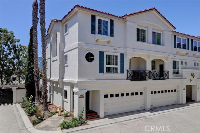 5447 Marine Avenue, Hawthorne, CA 90260