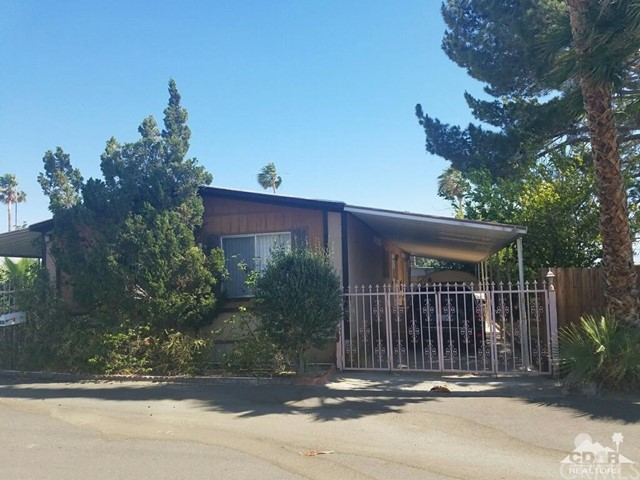 70875 Dillon Road 38, Desert Hot Springs, CA 92241